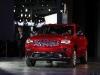 Jeep Grand Cherokee - Foto Live - Salone di Detroit 2013