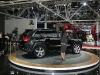 Jeep Grand Cherokee Motorshow Bologna 2010