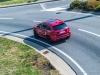 Jeep Grand Cherokee SRT: prova su strada