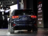 Jeep Grand Cherokee SRT - Salone di Detroit 2013