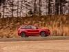 Jeep Grand Cherokee Trackhawk 2017
