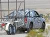 Jeep Grand Wagoneer 2021 - Foto spia 16-09-2019
