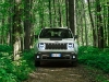 Jeep Renegade e Compass 4xe First Edition