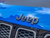 Jeep Renegade e Compass 4xe - Primo Contatto