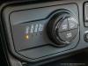 Jeep Renegade e Compass 4xe - Primo Contatto
