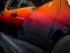 Jeep Renegade personalizzate da Garage Italia Customs