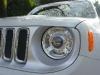 Jeep Renegade - Prova su strada 2014