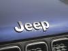 Jeep Renegade S 2019: la prova su strada