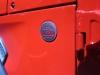 Jeep Wrangler (foto live) - Salone di Ginevra 2018