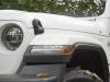 Jeep Wrangler JL Sahara 2019 - Prova su strada