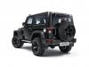 Jeep Wrangler Mopar One Pack