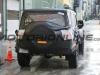 Jeep Wrangler MY 2018 - Foto spia 21-04-2017