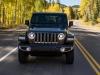 Jeep Wrangler MY 2018