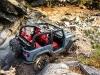 Jeep Wrangler Rubicon 10th Anniversary, foto