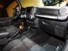 Jeep Wrangler V6 - Salone di Francoforte 2011