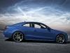 JMS Audi S5