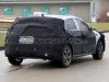 Kia Ceed SUV foto spia 3 dicembre 2018