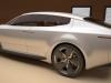 KIA Concept GT