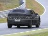 Kia EV Crossover - Foto spia 20-11-2020