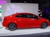 Kia Forte Koup - Salone di New York 2013