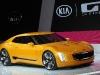 KIA GT4 Stinger Concept - Salone di Detroit 2014
