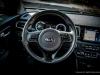 Kia Niro Hybrid - 5CosedaSapere - Episodio 4
