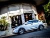 Kia Niro Hybrid - 5CosedaSapere - Episodio 5