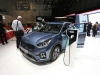 KIA Niro Hybrid - Salone di Ginevra 2019