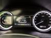 Kia Niro PHEV e Optima SW PHEV - Anteprima Test Drive