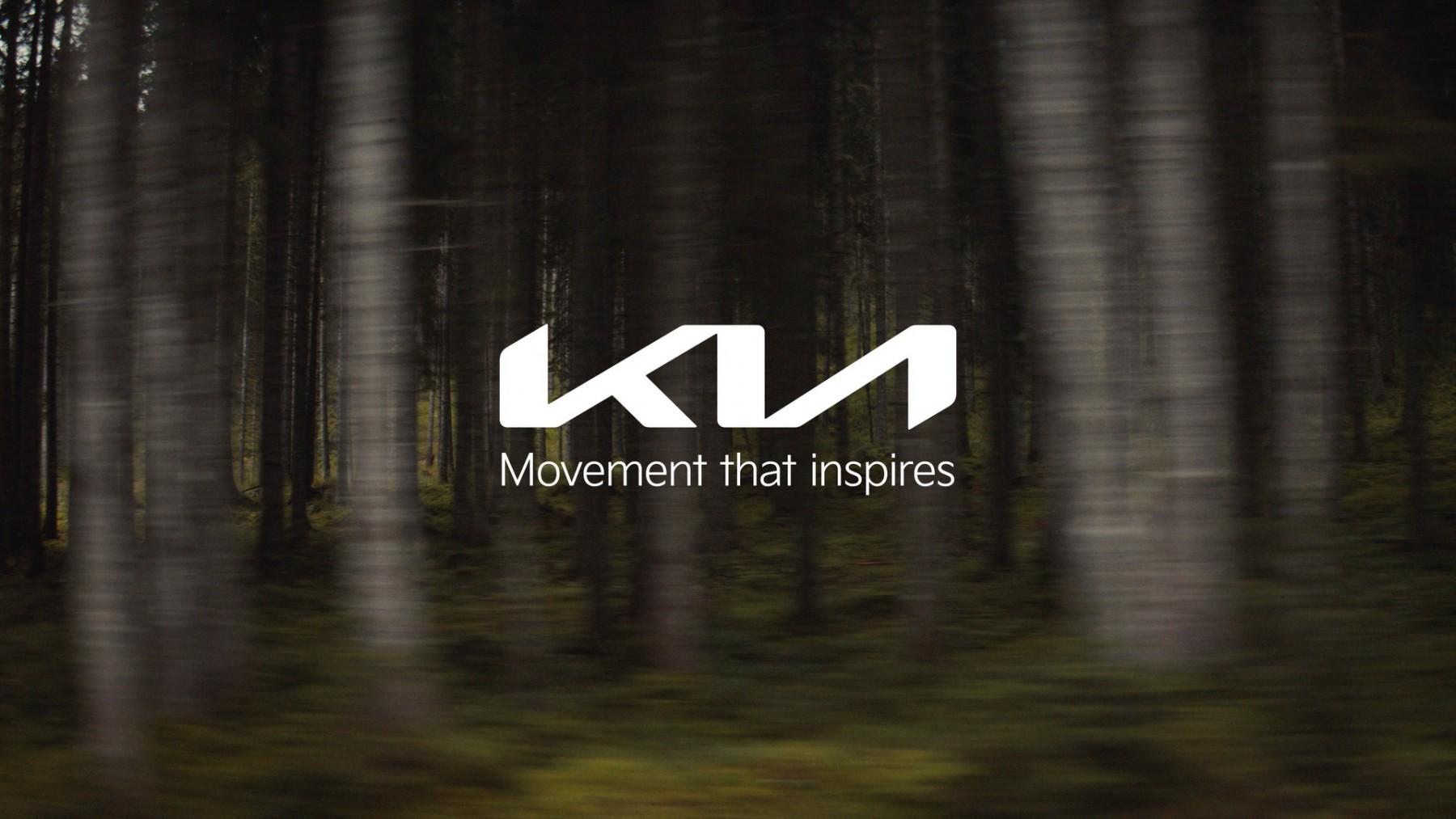 Kia - Novità EV