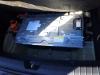 Kia Optima Hybrid - Prova su strada 2017
