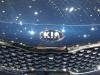 Kia Optima Sportswagon - Salone di Ginevra 2016