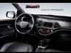 Kia Picanto 2015 - Immagini web
