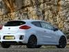 Kia Pro Cee'd versione GT Line