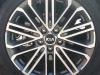 Kia Proceed 2019 - La prova su strada