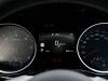Kia Proceed 2019 - prova su strada