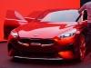 Kia Proceed Concept Foto Live - Salone di Francoforte 2017