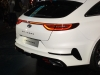 KIA Proceed MY 2019