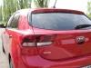 Kia Rio 1.4 CRDi: prova su strada