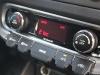 KIA Rio ECOdynamics - Test Drive - 2012