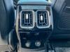 Kia Sorento 2020 - Primo contatto