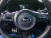 Kia Stinger - Debutto Europeo