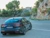 Kia Stinger - Test drive versione GT Line Diesel