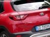 Kia Stonic GT-Line 2021 - Prova giugno 2021