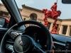 Kia Stonic - Test Drive in Anteprima