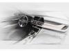 Kia SUV compatto - Teaser