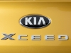 Kia Xceed 2019 - Prova su strada
