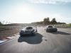 Koenigsegg Agera Final Edition Thor e Vader