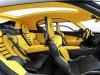 Koenigsegg Gemera 2020 gallery