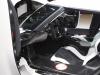 Koenigsegg Jesko - Salone di Ginevra 2019